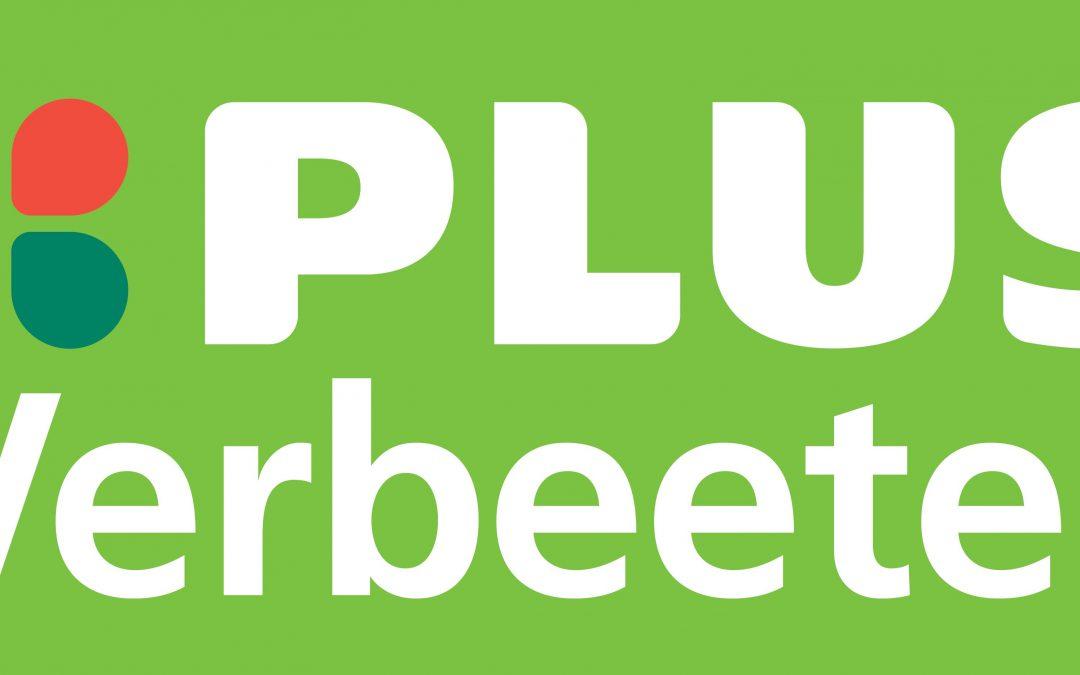 Onze producten bij Plus Verbeeten Overloon en Vierlingsbeek